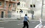 Два взрыва в гостиницах на курортах Испании: 13 раненых