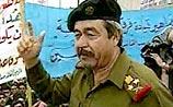 Химический Али схвачен живым, хотя британцы нашли его труп