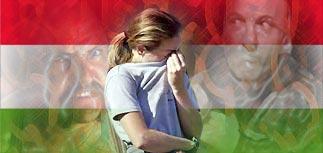 Таджикских силовиков обвинили в изнасиловании 11 несовершеннолетних девочек