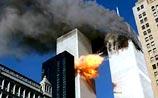 Обнародованы телефонные переговоры жертв 11 сентября (ТЕКСТЫ)