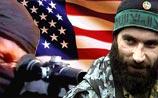 Шамиль Басаев объявлен особо опасным глобальным террористом