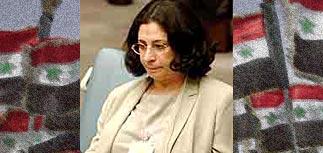 Члена Правящего совета Ирака расстреляли в упор