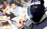 """Боевики """"Фатх"""" спасли израильскую семью от линчевания"""
