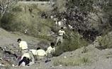 В Мексике три напарника убили 370 молодых женщин (ФОТО)