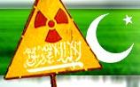 Саудовская Аравия получит ядерное оружие от Пакистана