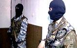 Новые обыски по делу ЮКОСа прошли в банке МЕНАТЕП в Петербурге