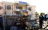 Три теракта в Ираке - 16 погибших