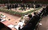 Саммит ЕС не смог принять первую в истории Конституцию Евросоюза