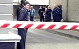 Мэра Ставрополя приговорили к смерти из-за 10 млн долларов (ФОТО)