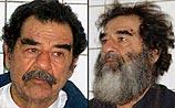 Саддаму осталось жить полтора года: у него рак