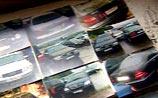 Банда сотрудников ГАИ оформила 6 тыс. украденных в Европе иномарок