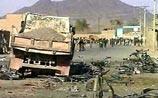 """""""Талибан"""" извинился за теракт в Кандага- ре, унесший жизни 16 человек"""