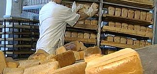 В Москве продают отравленный хлеб