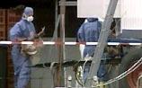 """""""Птичий грипп"""" - уже в Европе. В Германии заражены 2 женщины"""