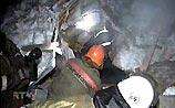 ВИДЕО и ФОТО - спасение живых из-под завалов. НОВЫЕ рассказы очевидцев.