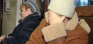 При взрыве в метро погиб, по меньшей мере, 41 человек