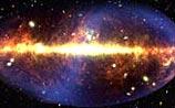 Ученые вычислили, сколько еще просуществует Вселенная