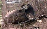 В Севастополе взорвалась мина: есть жертвы. Новая угроза (ФОТО)