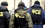 Накануне взрыва в метро ФСБ предупредили о готовящемся теракте