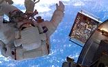 В четверг МКС опустеет на 5 часов 40 минут