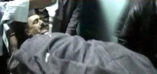 Двойной теракт в Эрбиле - более 50 погибших