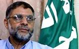 """Временным главой """"Хамас"""" вместо Ясина стал Рантиси"""