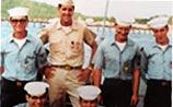 Джон Керри рассказал, как воевал во Вьетнаме (ФОТО)