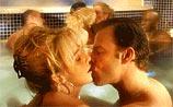 Самые странные, но настоящие законы о любви и сексе