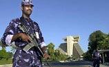 Катар приступил к суду над агентами российских спецслужб