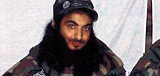 Арабский телеканал сообщает о гибели Абу аль-Валида
