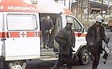 Взрыв на шахте в Кузбассе - более 20 погибших