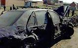 Камикадзе напал на президента Ингушетии. Зязиков ранен (ФОТО)