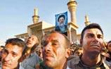 В Ираке пропали еще девять американцев и три чешских журналиста