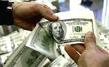 Крупнейшая афера турфирмы: клиентов обобрали на 1 млн долл (ФОТО)