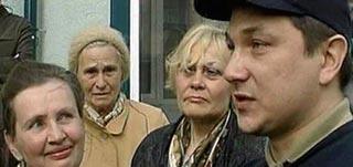Присяжные оправдали бойцов спецназа ГРУ, обвинявшихся в убийстве чеченцев