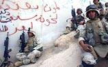 Восстание в Ираке: счет погибших пошел на сотни (ВИДЕО)