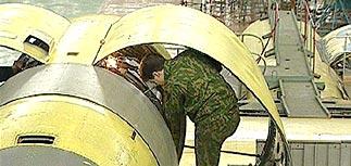 Власти Омской области отвергают претензии США