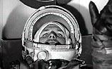 Что на самом деле увидел Гагарин из космоса (запись переговоров)