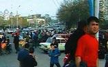 Новый теракт в Узбекистане: шахидка взорвала себя в жилом доме