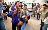 Взрывы в Рафахе: 23 убиты, 50 ранены. Израиль начал следствие