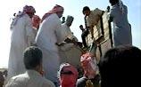 США разбомбили свадьбу в Ираке: 45 погибших. Убиты женщины и дети