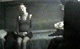 Двух девушек держали в плену в Рязанской области 3,5 года