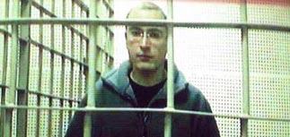 Из обвинительного заключения Ходорковского выпали 7 листов