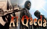 """""""Аль-Каида"""" планировала взорвать Буша в Стамбуле"""