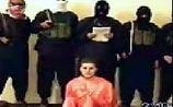 Американскому заложнику в Ираке отрезали голову (ФОТО)
