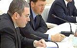 Le Temps: Путин решил убрать Ходорковского в феврале 2003