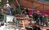 Двое чеченцев (28 и 22 лет) признались в убийстве Кадырова