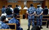 Прокурор Катара потребовал для россиян смертной казни