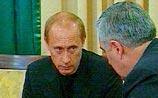 """Рейд боевиков в Ингушетию - урок для """"чеченизатора"""" Путина"""