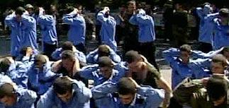 Перестрелки в зоне грузино-осетинского конфликта